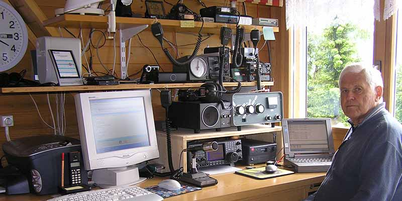 Amateur-radio-new